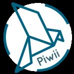 Logo Piwii