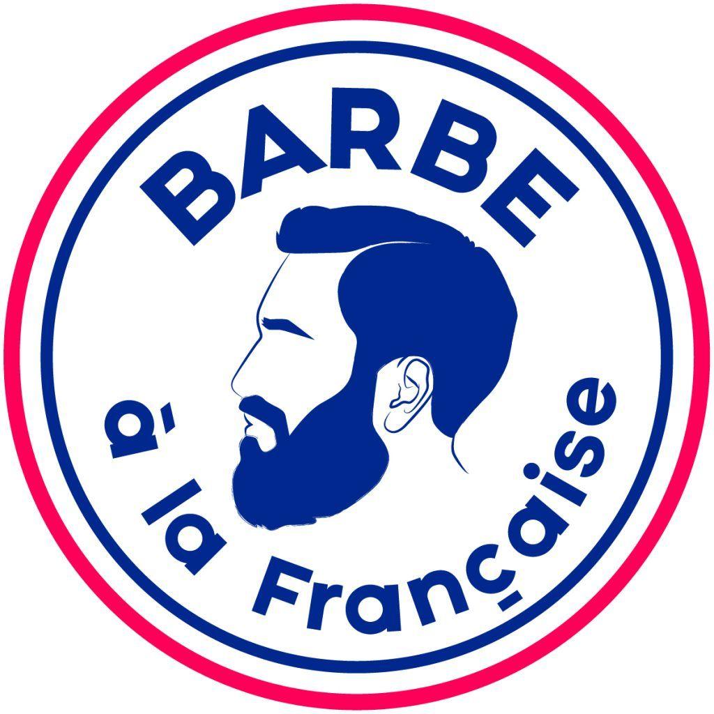 barbe à la française