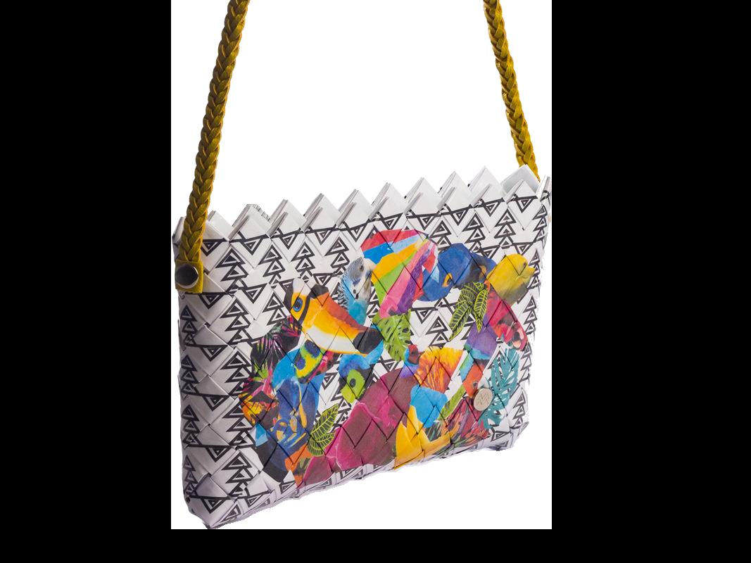 sac-naona-original-couleur