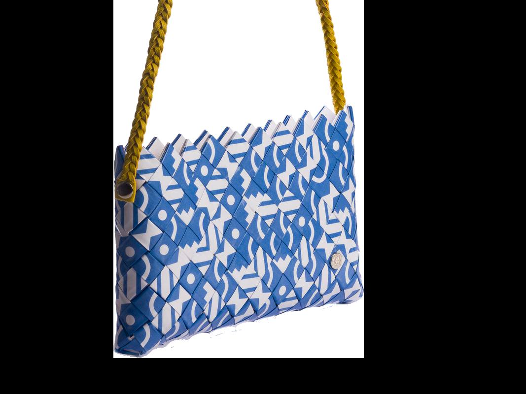 sac-bleu-blanc-naona-original