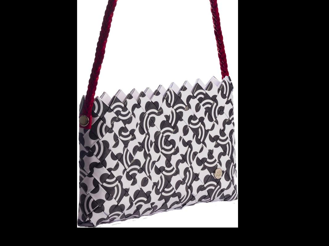 sac-noir-blanc-original-naona