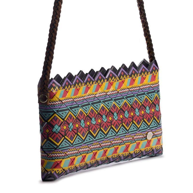 sac-naona-original-indien