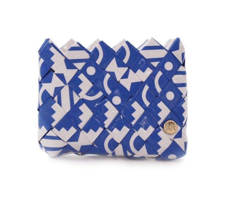 porte-monnaie-upcycling-bleu