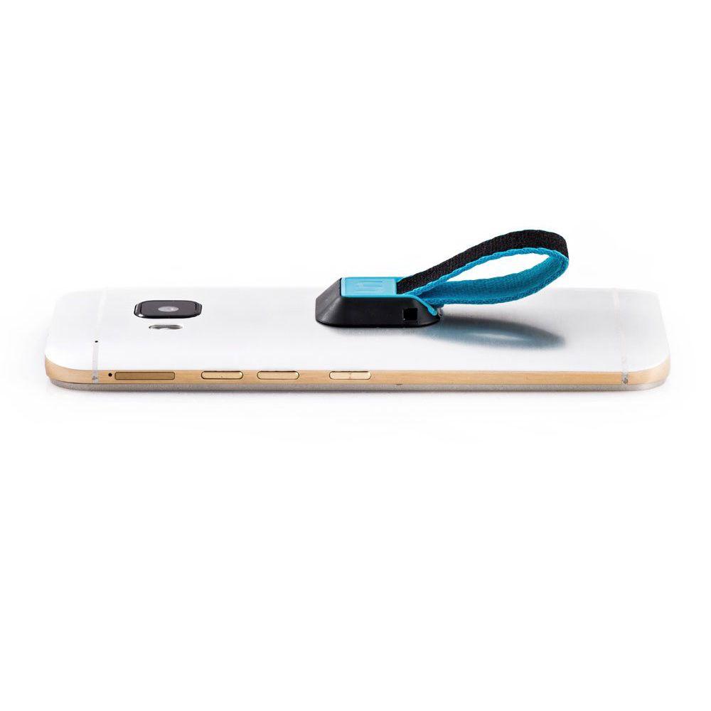 sangle, smartphone