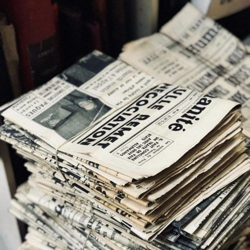 journaux-naissance