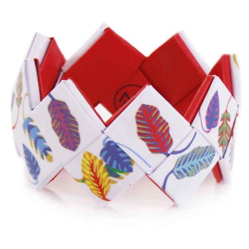 bracelet-original-femme-naona-plume-blanche