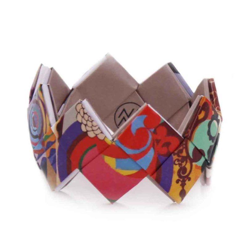 bracelet-femme-original-naona-quadro