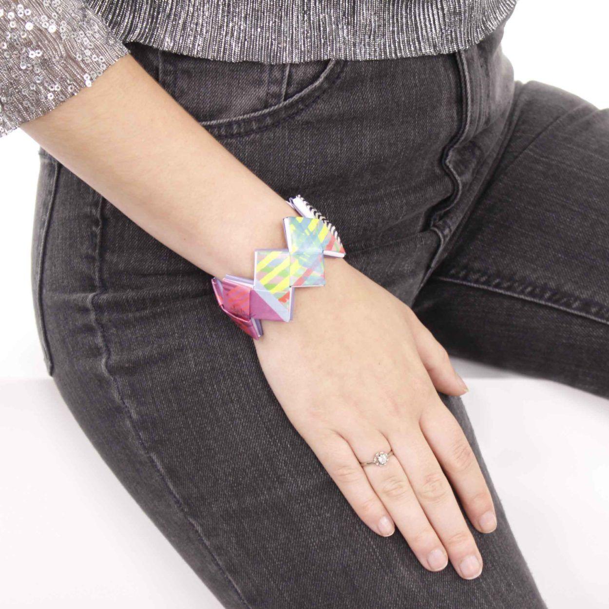 bracelet-femme-original-naona-zebra