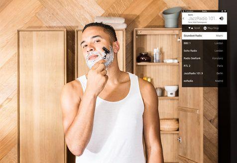 smart-mirror-application