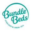 bundlebeds