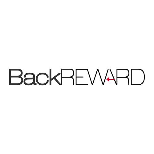 Backreward