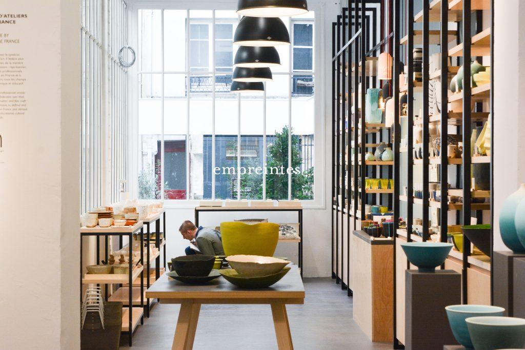 concept-store-paris-empreinte