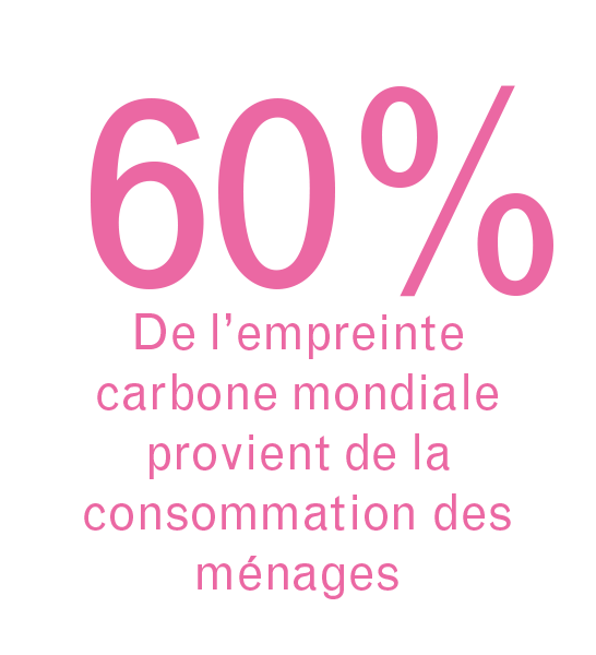 chiffre made in france