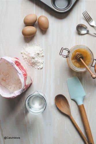 recette gateau au yaourt