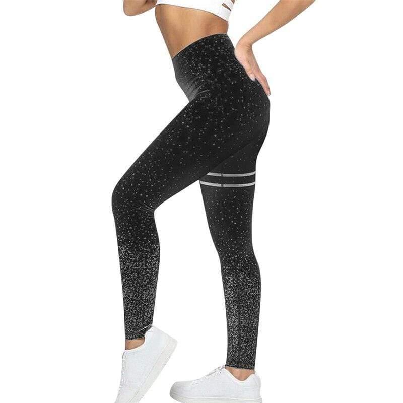 leggings-sport-femme-noir