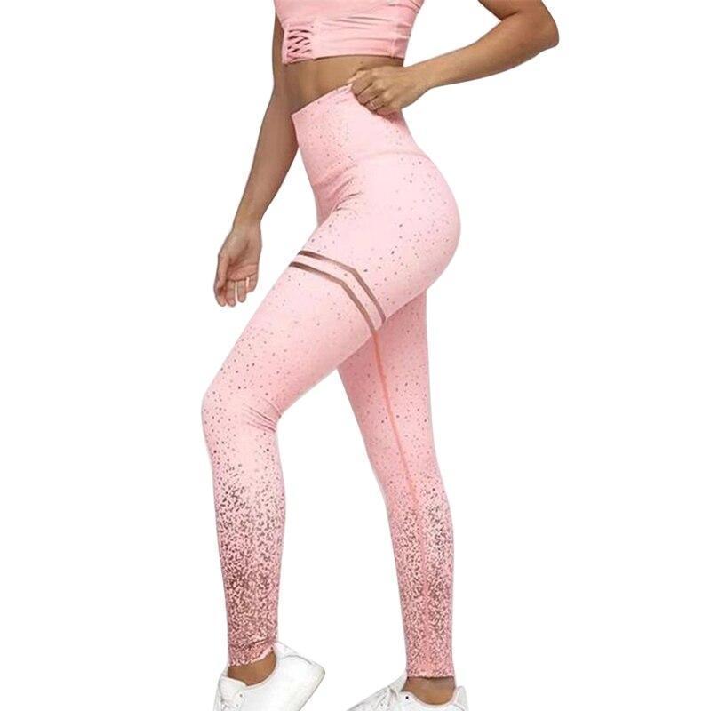 leggings-sport-femme